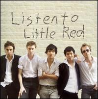 Little Red - Listen to Little Red