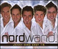 Nordwand - Jenny Wird Erst 16