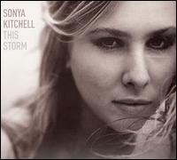 Sonya Kitchell - This Storm