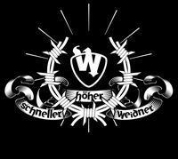 Der W - Schneller - Höher - Weidner