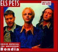 Els Pets - Bondia