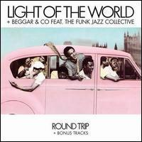 Light of the World - Round Trip