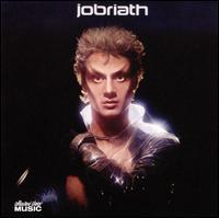 Jobriath - Creatures of the Street