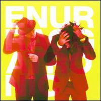 Enur - Enur: The Album