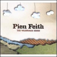 Pien Feith - The Wilderness Sound