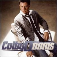 Colby O'Donis - Colby O