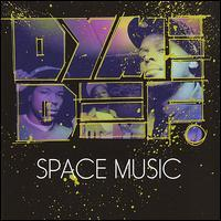 Dyme Def - Space Music