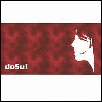 Dope Stars, Inc. - Dosul