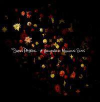 Snow Patrol - A Hundred Million Suns