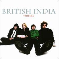 British India - Thieves
