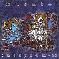 Naruto - Oneeyed 11-20