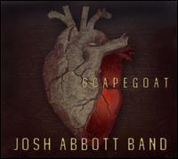 Josh Abbott - Scapegoat