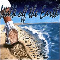 Walk off the Earth - Smooth Like Stone on a Beach