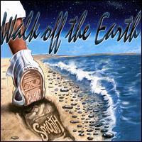 Walk off the Earth - Smooth Like Stone on a Beach