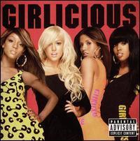 Girlicious - Girlicious