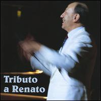 Renato Carosone - Tributo a Renato