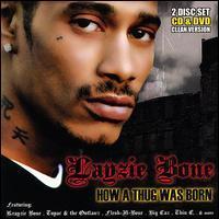 Layzie Bone - Startin' from Scratch