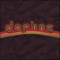 Daphne - Daphne
