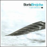 Boris Brejcha - Mein Wahres Ich