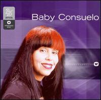 Baby Consuelo - Baby Consuelo