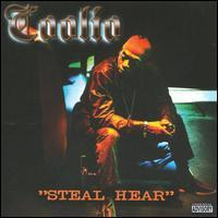 Coolio - Steal Hear