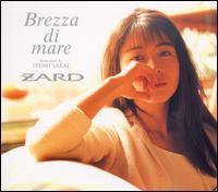 Zard - Brezza Di Mare: Dedicated to Izumi Sakai
