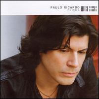 Paulo Ricardo - Prisma