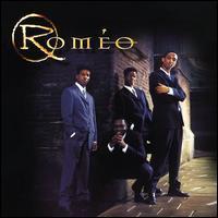 Romeo - Romeo