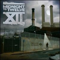 Midnight to Twelve - Midnight to Twelve