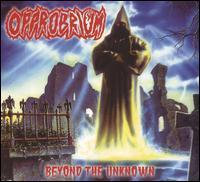 Opprobrium - Beyond the Unknown
