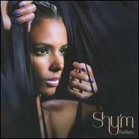 Shy'm - Nulle Part Ailleurs