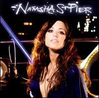 Natasha St. Pier - Natasha St. Pier
