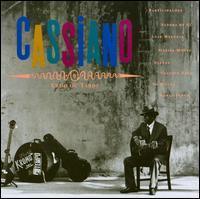 Cassiano - Cedo ou Tarde