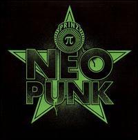 Prinz Pi - Neopunk