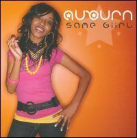 Auburn - Same Giirl
