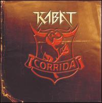 Kabat - Corrida