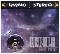 Nebula - Heavy Psych