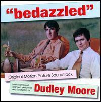 Original Soundtrack - Bedazzled [Original Motion Picture Soundtrack]