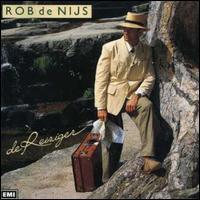 Rob de Nijs - Reiziger