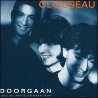 Clouseau - Doorgaan