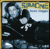 Simone - Buon Viaggio