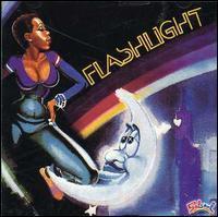 Flashlight - Flashlight