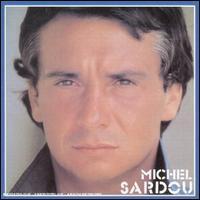 Michel Sardou - Les Annees 30