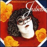 Juliette - Irresistible