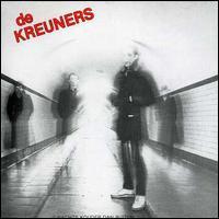 De Kreuners - Nachts Kouder Dan Buiten