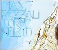 Max Pezzali/883 - Torno Subito