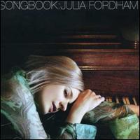 Julia Fordham - Songbook