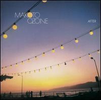 Makoto Ozone - After