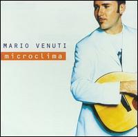 Mario Venuti - Microlima