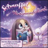 Schnuffel - Winterwunderland